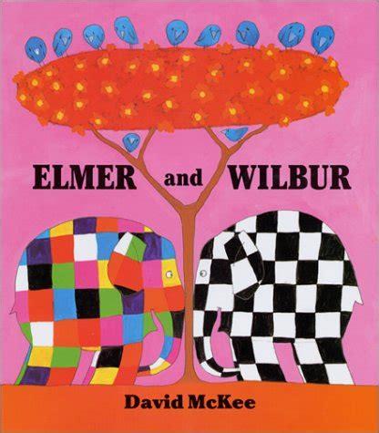 elmer s weather elmer series full elmer book series by david mckee mar 237 a puncel