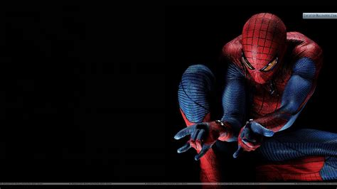 wallpaper full hd spiderman spider man wallpapers hd wallpaper cave
