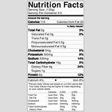 Black Chickpeas Nutrition | 662 x 1279 png 275kB