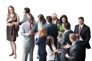 Networking Groups The Student Affairs Collective Introvert Archives The