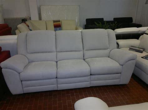 divano 3 posti tessuto divano 3 posti modello alba elettrico tessuto poltrone e
