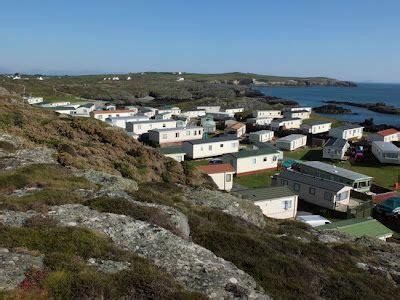 a british island adventure: may 2012