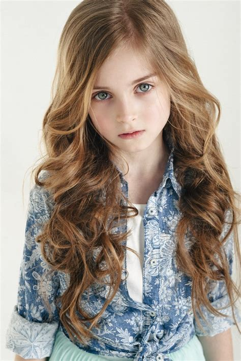 little young female models 222 best russian child models images on pinterest