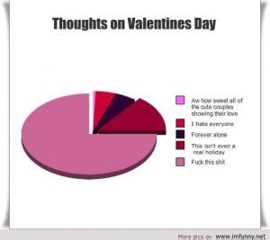 10 Valentines Day Jokes That Make Me Laugh by Valentines Quotes Quotesgram