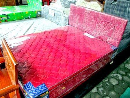Sofa Murah Wonosari springboxy olimpic lotus 160 set rp 1 490 000 dm mebel jogja pusatnya mebel murah