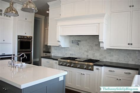 kitchen countertops and backsplash backsplashes for kitchens with quartz countertops room