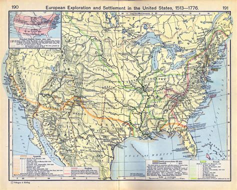 map of usa 1776 map of the united states 1513 1776