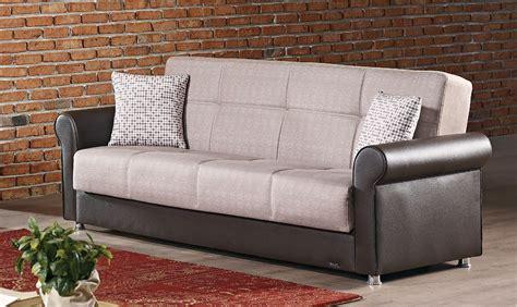 futon halifax fresh sectional sofa bed halifax sectional sofas