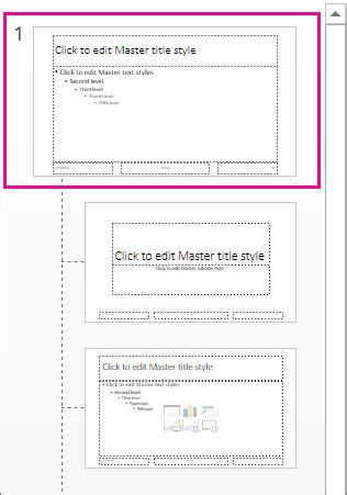 how to design your own powerpoint template how to design your own powerpoint template reboc info