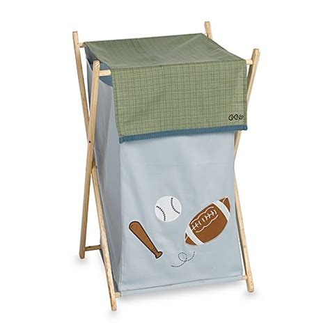 Cocalo Sports Fan Crib Bedding Buy Cocalo Baby 174 Sports Fan Her From Bed Bath Beyond