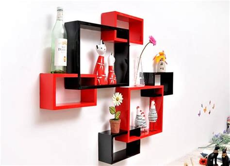 contemporary furniture ideas 40 modular shelving systems contemporary furniture design
