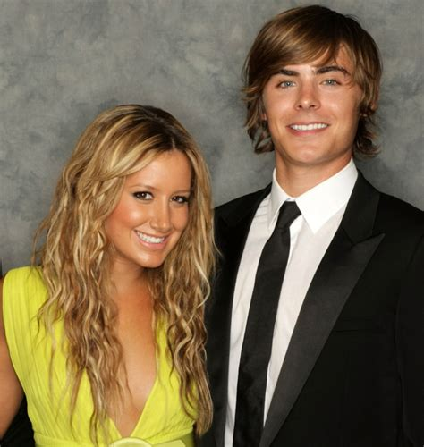 zac efron and ashley tisdale cuddle up in instagram video zac efron and ashley tisdale 2014 www imgkid com the