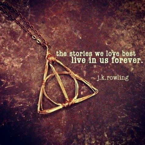 live a beautiful books 30 best harry potter quotes style arena