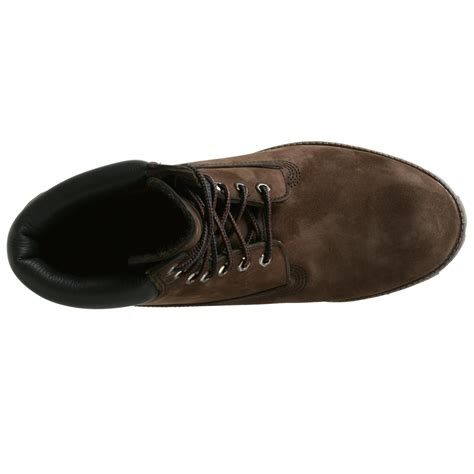 timberland boat shoes uncomfortable rocks shoes timberland men s 6 quot premium boot