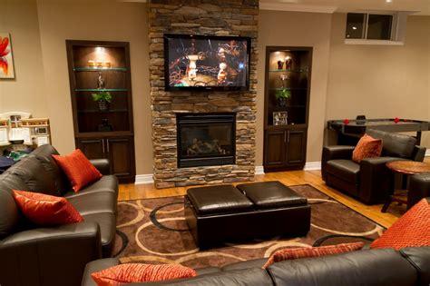 Black And Orange Living Room Ideas by Black And Orange Living Room Ideas Dorancoins