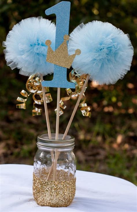 birthday centerpieces for tables best 25 prince ideas on