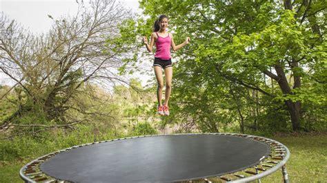 ejercicios en cama elastica 191 aceptamos cama el 225 stica como ejercicio de fitness