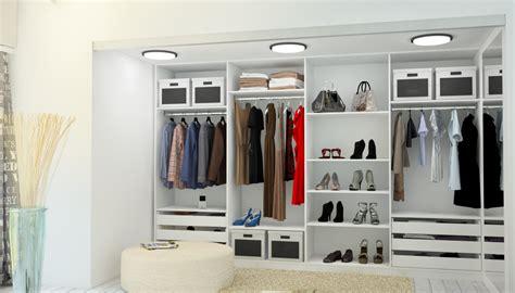 Begehbarer Kleiderschrank Bauen by Wandschrank Selber Bauen Als Begehbarer Kleiderschrank