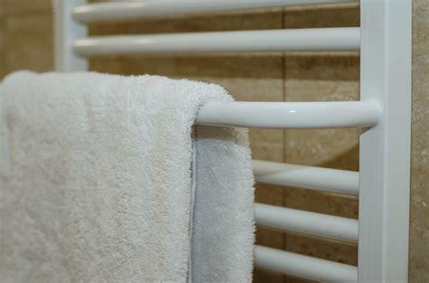 Kleines Badezimmer Heizen by Badezimmer Heizung Design