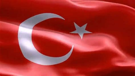 turki video turkish flag youtube