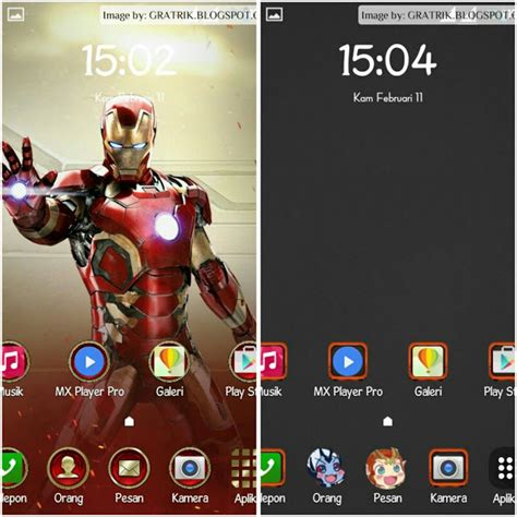 dota 2 theme apk touchwiz launcher mod with theme chooser for samsung