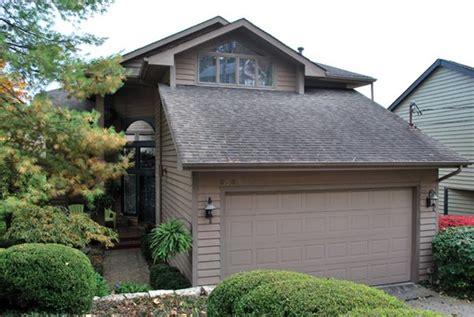 choose exterior home paint colors houselogic paint tips