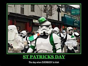 wars st s day wars crossovers