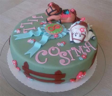 bibi blocksberg kuchen bibi und tina torte f 252 r schokoladen wunderkuchen mit