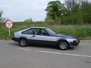 85 Toyota Supra Bought A 1985 Toyota Celica Gt The Mustang Source