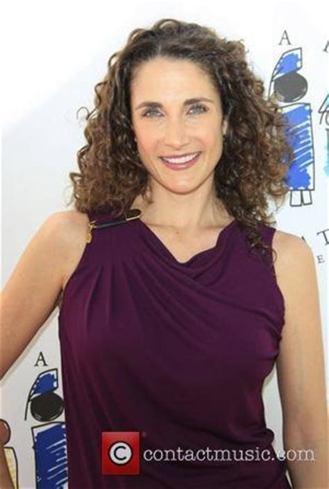 i have a dream house music melina kanakaredes pictures photo gallery contactmusic com