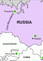 russia map before 1990 russia map before 1990