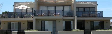 Balcony Melbourne glass balustrade amp stainless steel balustrading melbourne