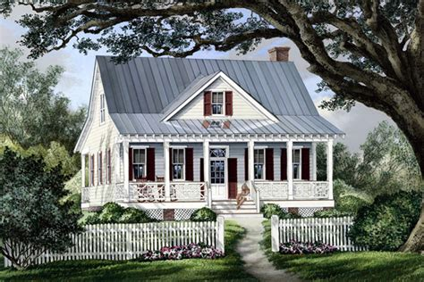 best farmhouse plans house plan 86101 at familyhomeplans
