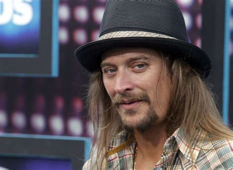 kid rock recent photos who has kid rock dated here s a list with photos