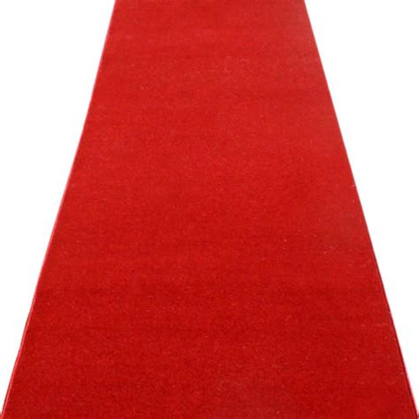 Wedding Aisle Runner Hire Geelong by 6m White Pink Carpet Aisle Runners For Hire