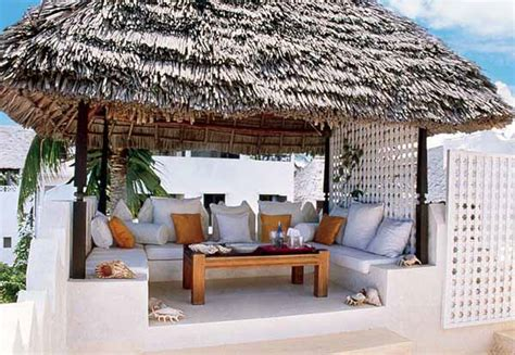 home decor in kenya tropical decorating ideas kenyan home interiors in white