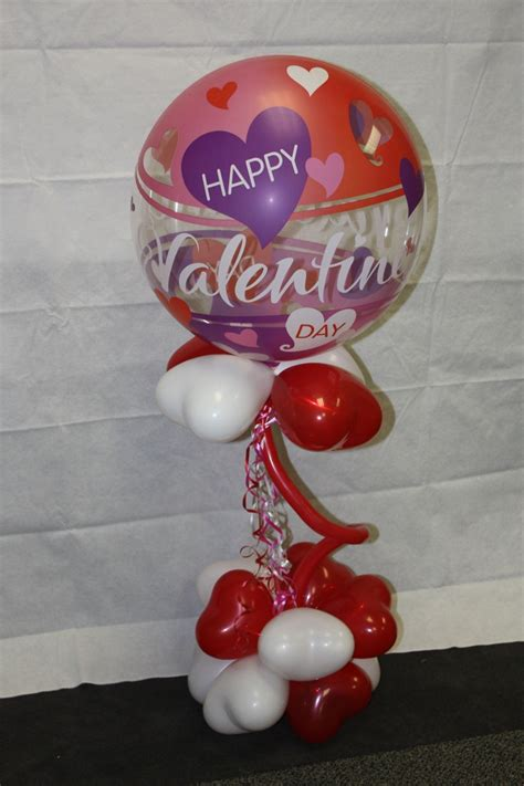 valentines day balloon bouquets 73 best s day images on balloon