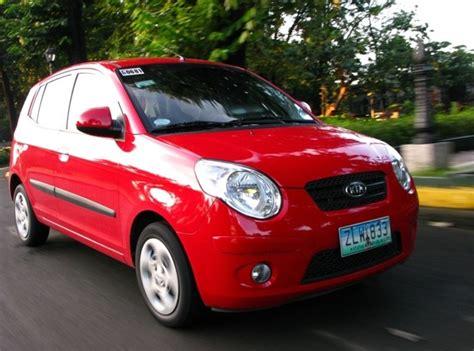 Accu Mobil Kia Picanto kia picanto 2008 mobil mungil yang impresif carmudi indonesia