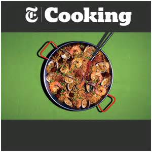 new york times food section the new york times cooking 171 the allmyfaves blog expert
