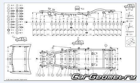 best car repair manuals 2003 lexus lx engine control 2003 lexus lx 470 parts diagram imageresizertool com