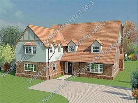 home design uk house plans uk architectural plans and home designs
