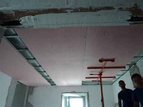 impianti a soffitto impianti riscaldamento a soffitto 4090 msyte idee e