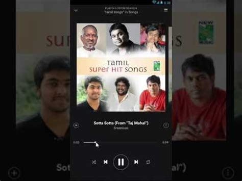 download youtube mp3 high quality android play download tamil others language high quality mp3