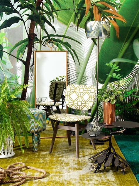 tropical colors for home interior tropical colors for home interior 28 images 10