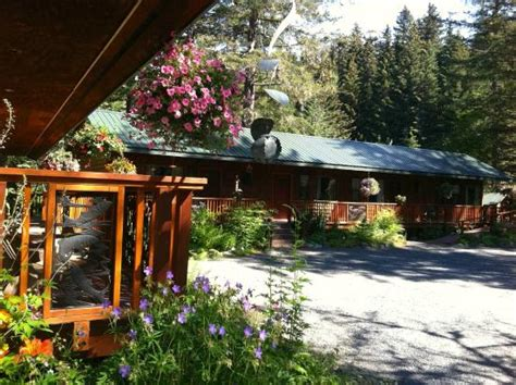 alaska bed and breakfast steller bed and breakfast b b reviews photos seward