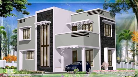 house plans with rooftop terrace house plans rooftop terrace youtube