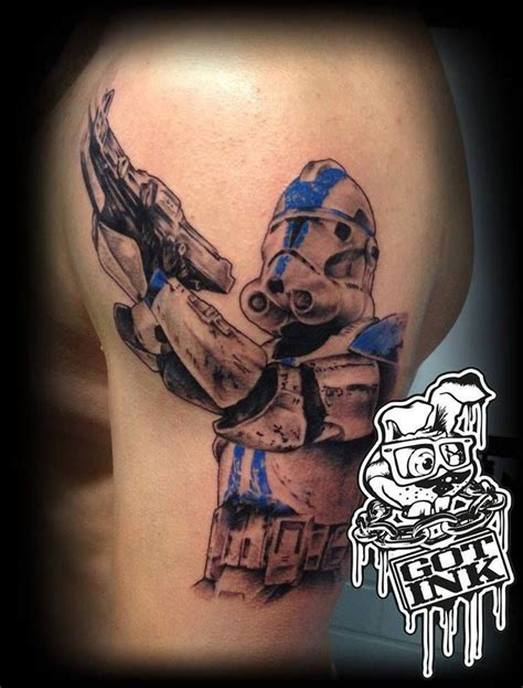 starship troopers tattoo 17 best images about ideas on compass