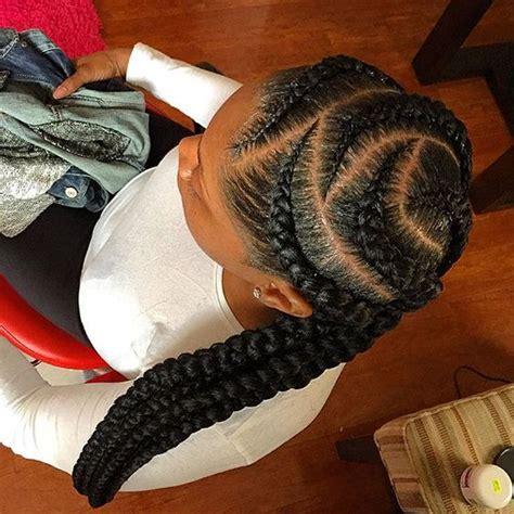 black goddess braids hairstyles best hairstyles 2016 ideas striking goddess braids hairstyles blackhairlab com