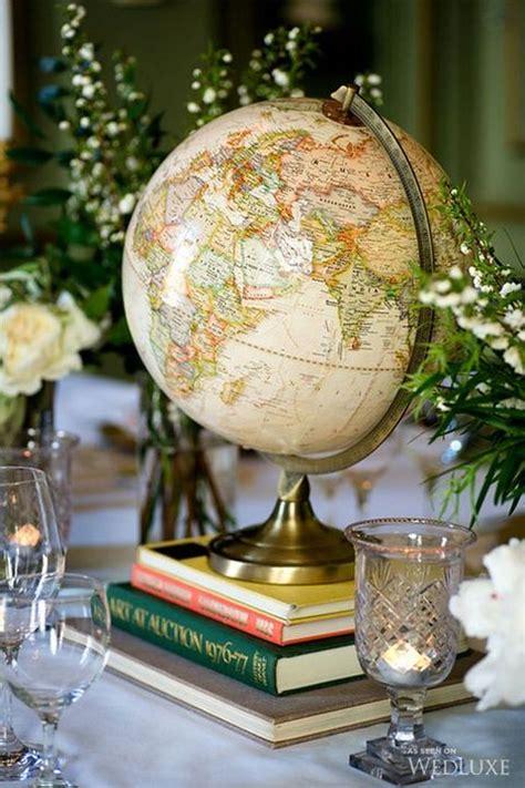 70 travel themed wedding ideas that inspire happywedd com 70 travel themed wedding ideas that inspire happywedd com