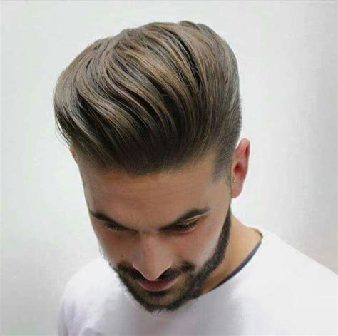Pomade Undercut 571 best s hair images on hairstyles